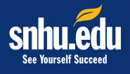 Southern New Hampshire University Online Education